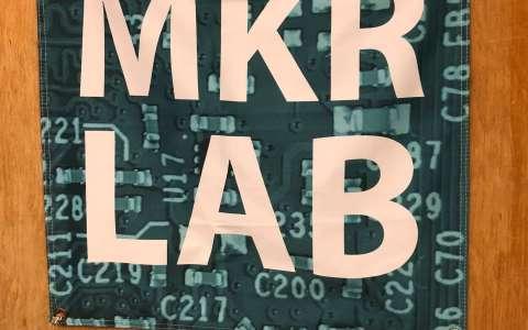 mkr lab stem classes