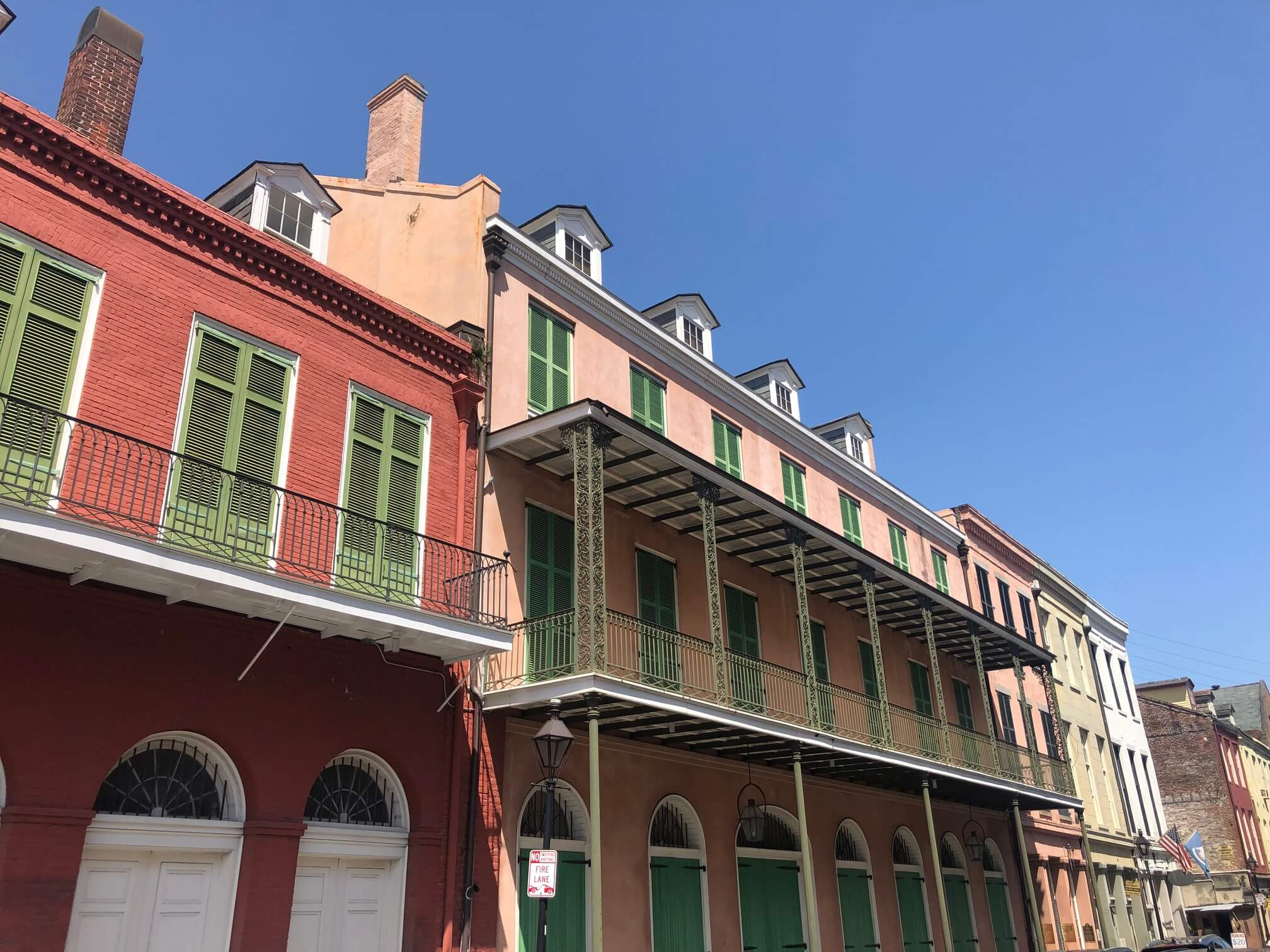 best of 2019 trip to new orleans