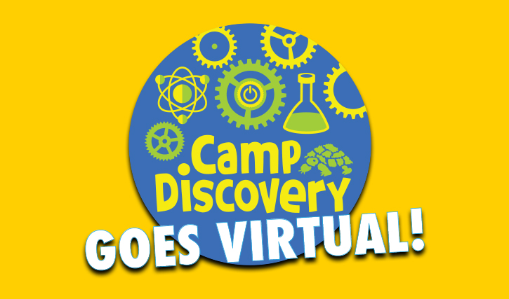 "Check Out These Free ""Virtual Learning"" Videos From Museum of Discovery and Science (MODS)"