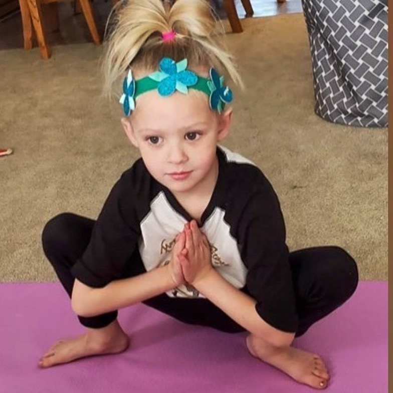 Get to Know About Parker-Anderson Enrichment NYC yoga for kids