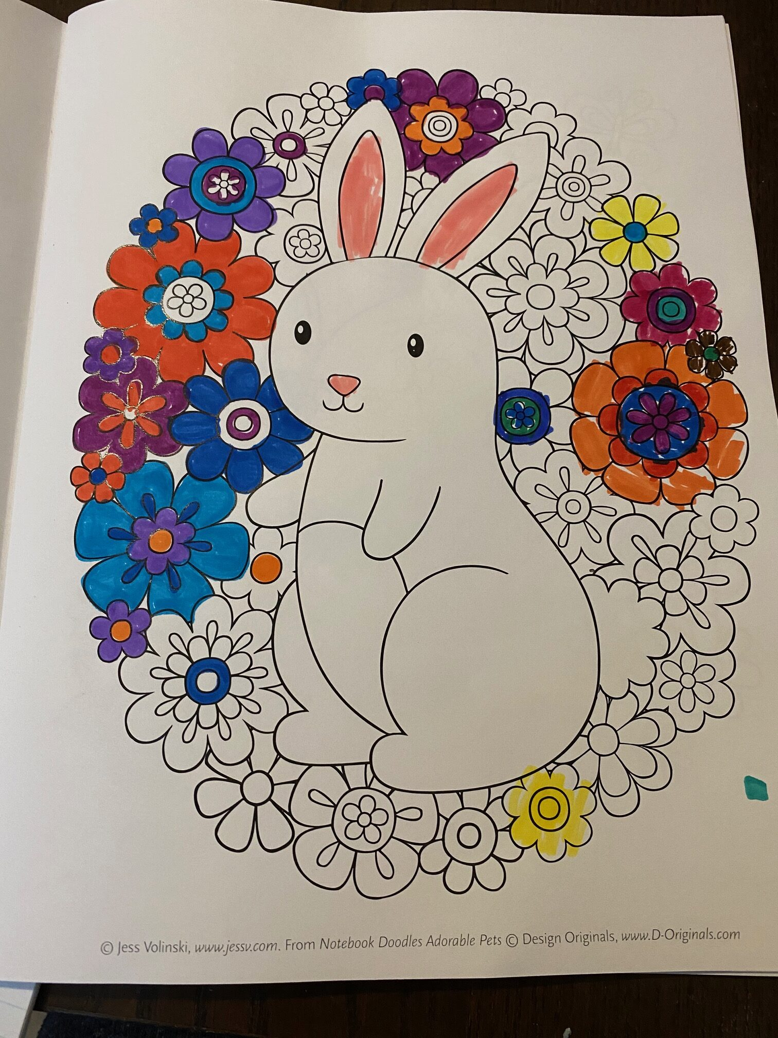 Personalized Coloring Books inspirational