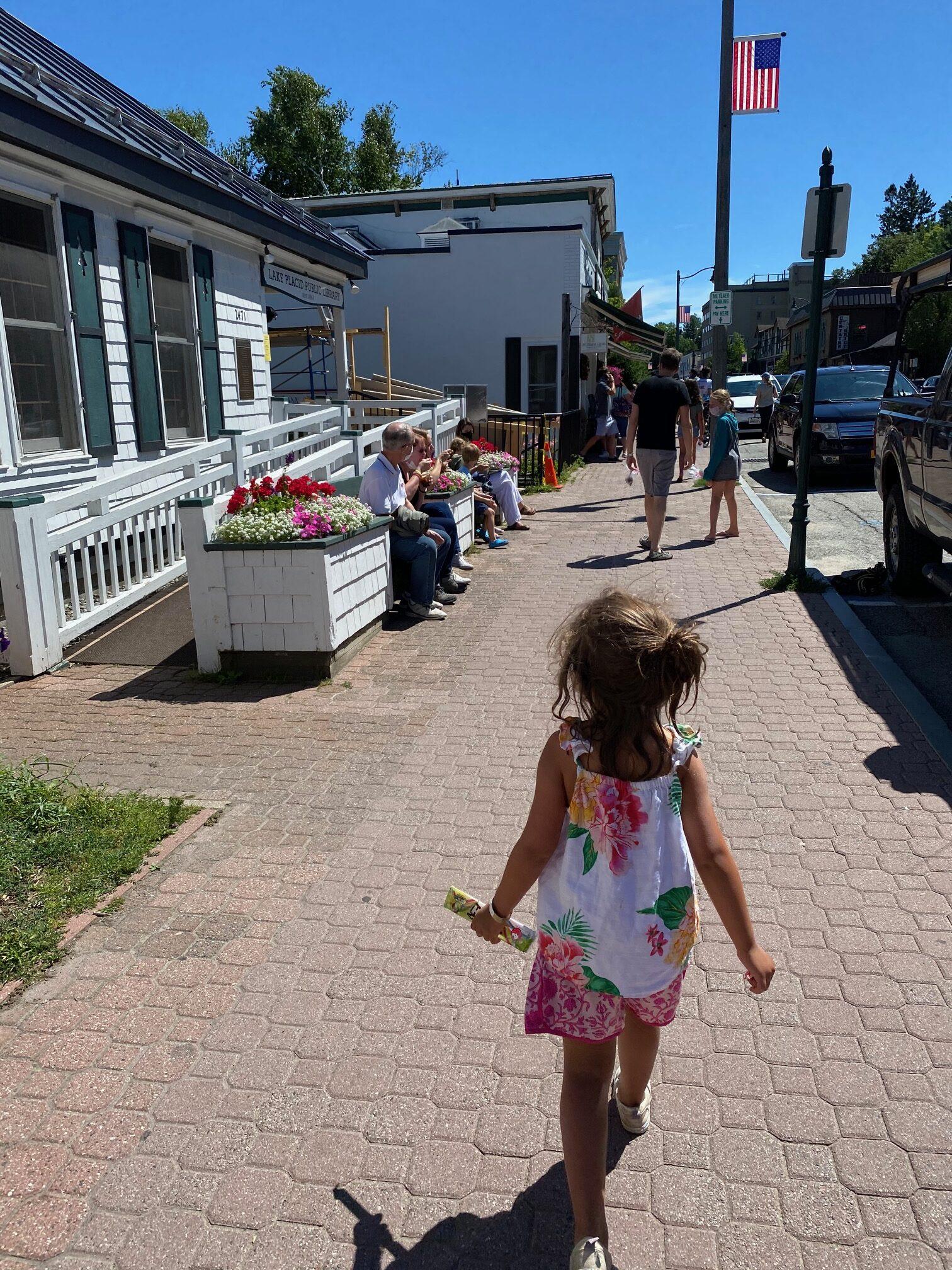 Weekend Escape to Golden Arrow Lakeside Resort