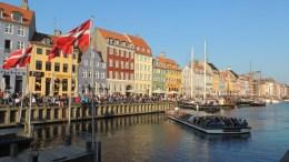 Copenhagen Travel Guide | TheWeekendJetsetter.com