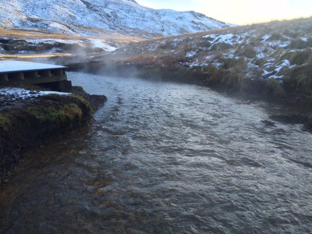 Long weekend in Iceland | TheWeekendJetsetter.com