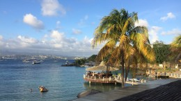 72 hours in Trois-Ilets, Martinique   TheWeekendJetsetter.com