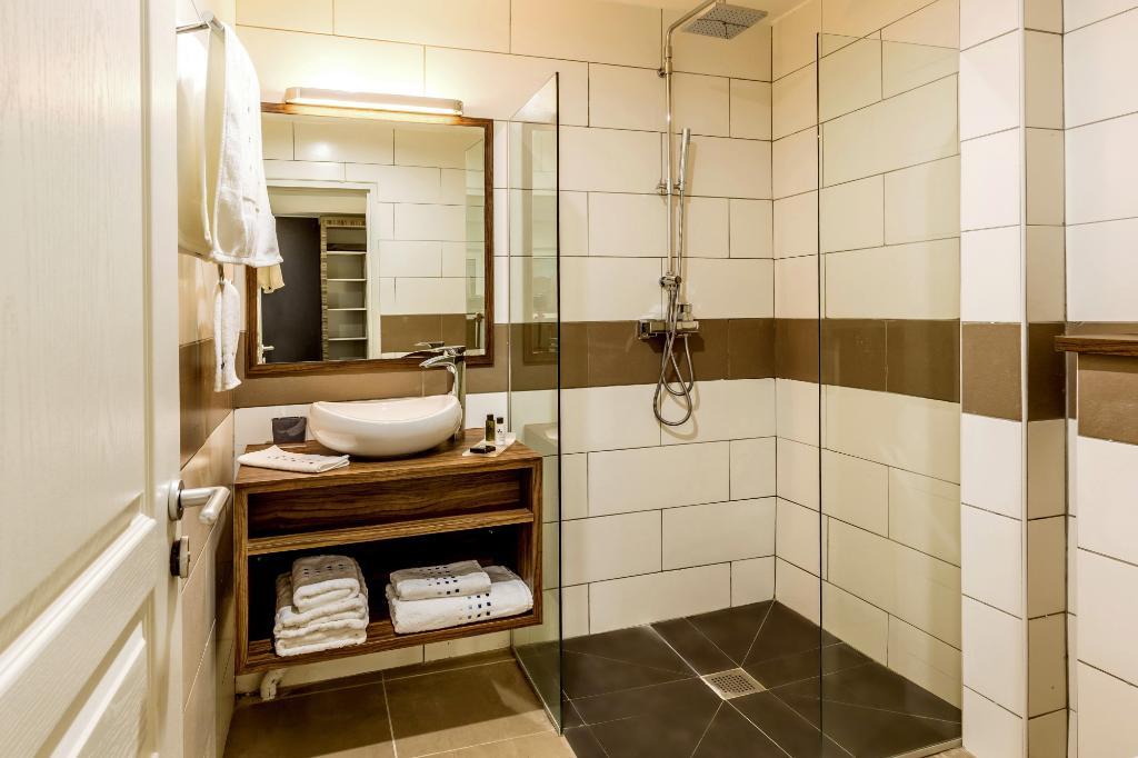 Hotel Savane in Forte-de-France, Martinique | TheWeekendJetsetter.com