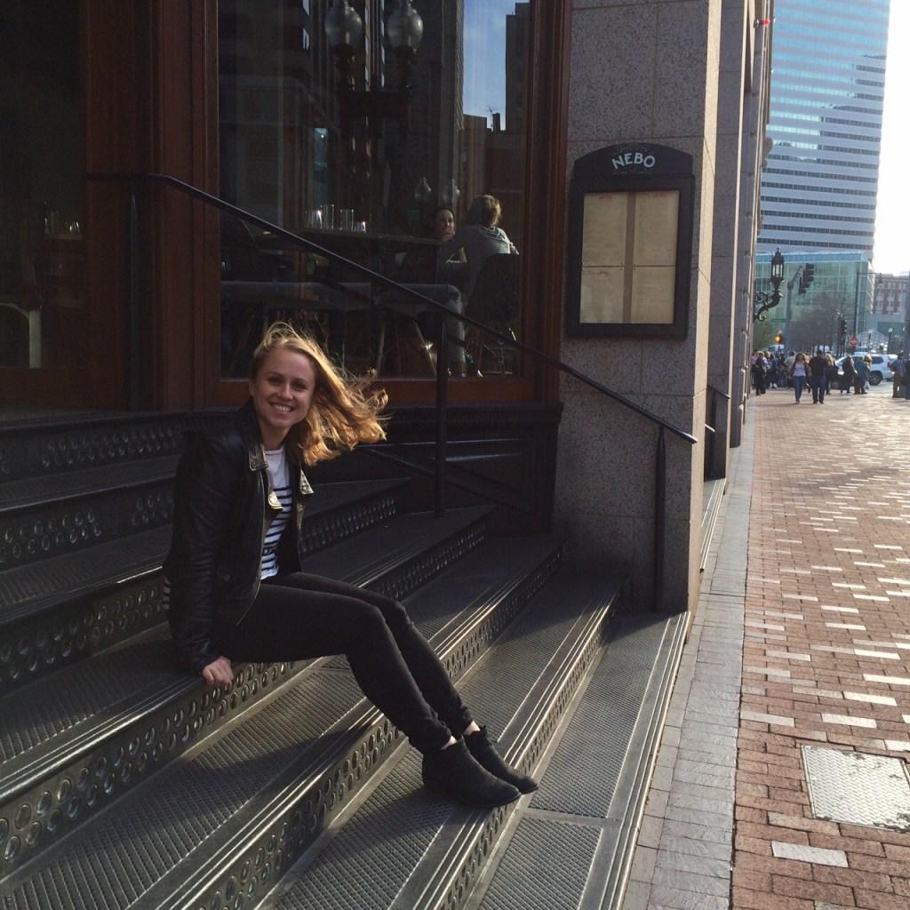 6 Hidden Gems of Boston, Massachusetts | TheWeekendJetsetter.com