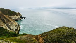 4 Day Trips from San Francisco | TheWeekendJetsetter.com