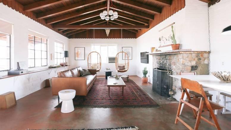 best airbnb rentals 2019
