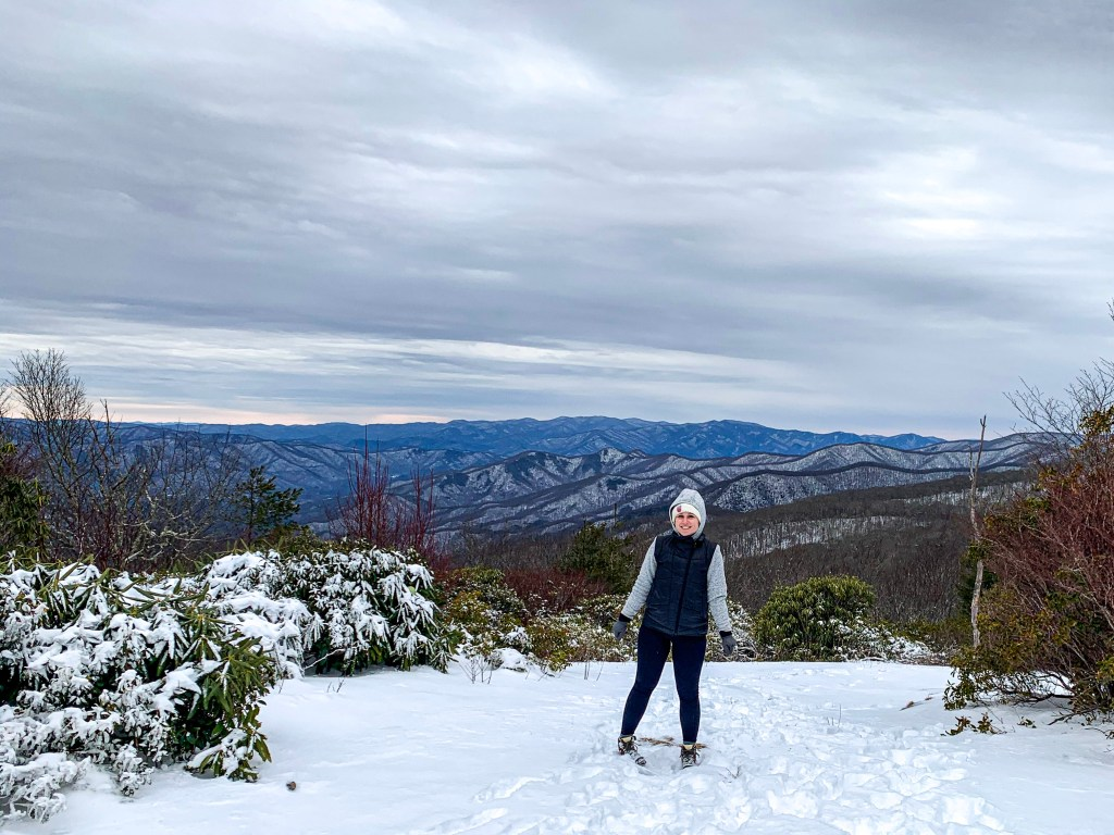 hikes in the great smoky mountains, hikes in the smokies, rocky top