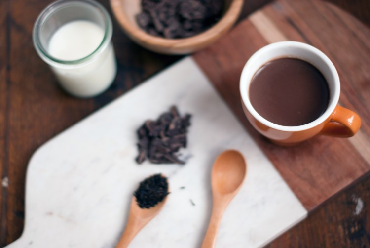 EarlGrey_Hot_Chocolate_01