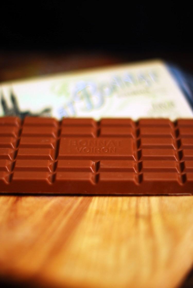 IndonesianChocolateSeries_P2_07