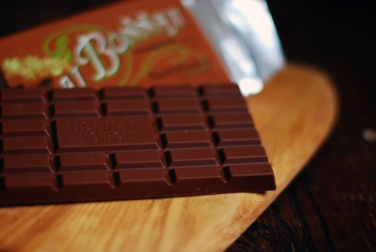 IndonesianChocolateSeries_P2_08