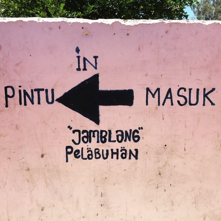 Cirebon_02