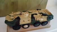 БТР-80 - BTR-80 9