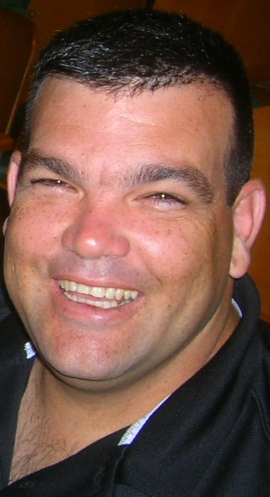 Frank Herrada