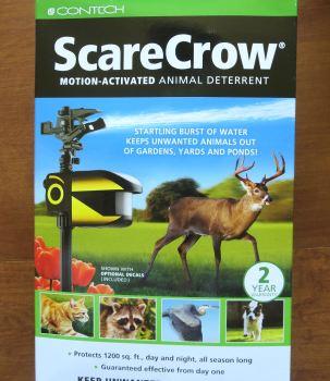 scarecrowBox
