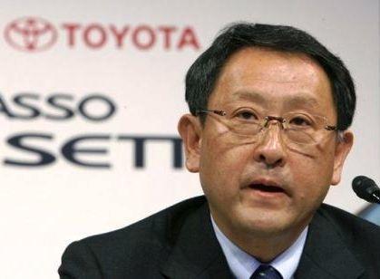 Toyota faces $1.1 billion settlement in runaway car lawsuit 6