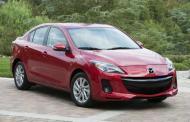2013 Mazda3: Spirited, fuel conscious, bang for buck