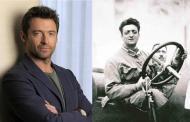 Robert DeNiro, Hugh Jackman in new Ferrari films