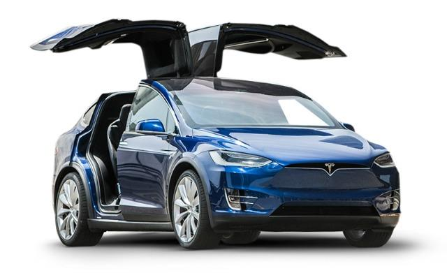 Tesla has reliability issues, owners passionate, forgiving