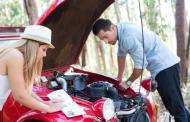 Proper car maintenance can beat summer heat woes
