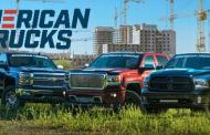 AmericanTrucks offers $2,500 truck parts giveaway