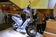 Episode 23, Going mobile at CES with electric bikes, scooters
