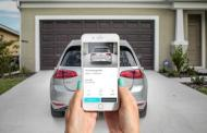 Blinker expands into California, Florida, offers new protection