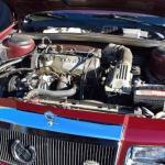 Episode 27, The legacy of one family's 1986 Chrysler Lebaron 4