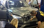 Episode 30, The strange case of death by Uber in Arizona