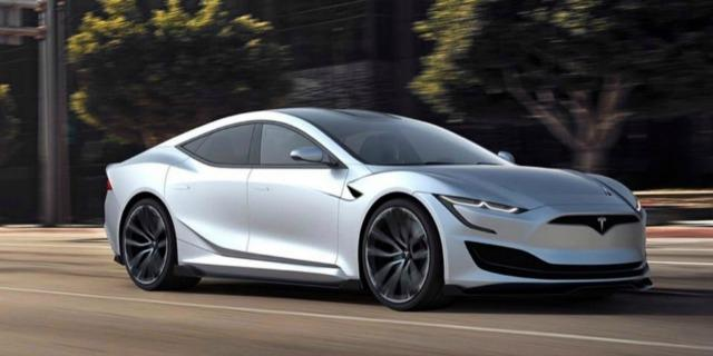 Consumer Reports detailed Tesla was among the least reliable carmakers in 2018.