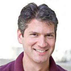 Joe Wisenfelder, executive editor of Cars.com