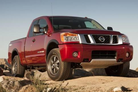 Takata aribag issue have prompted a recall of 250,000 Nissan vehicles