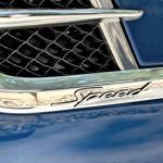 2017 Bentley Mulsanne: Classic sedan, royalty for all 3