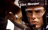 Tom Cruise set to play racing legend Carroll Shelby