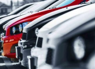 Car title loans are a viable option for consumers.