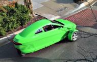 3-wheel Elio interest soars, 3,000 more reserved