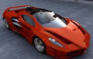 Ferrari LaFerrari: Fastest Ferrari and it's a hybrid