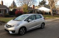 Toyota Corolla, Honda Fit among top-5 cars less than $20,000