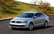 PREVIEW: 2015 Volkswagen Jetta is all new