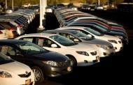 Car loans offer used car financing alternative