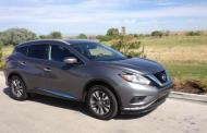Recall madness: Nissan, GM, Ford, millions of fixes for all