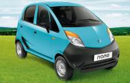 NEW CAR PREVIEW: 2015 Tato Nano coming to U.S.?