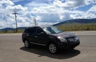 2013 Nissan Rogue: Value, but doesn't lead SUV pack