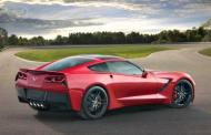 General Motors raises 2014 Corvette Stingray price