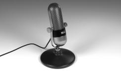 The Transcript Podcast Ep. 4