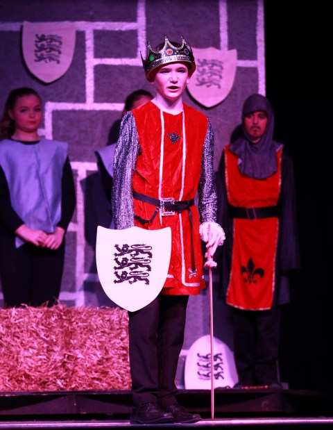 issue-1-panto-img_0424