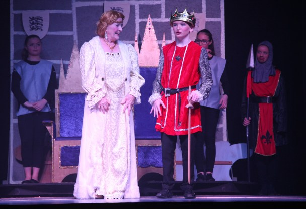 issue-1-panto-img_0586