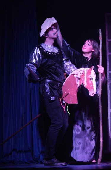 issue-1-panto-img_0912